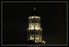 2017.11.24 Berlin by night 35 (garyroustan) Tags: berlin deutsch germane noch christmas night noche