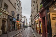 Pariisi 2017-0211