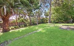 41 Wood Street, Chatswood NSW