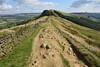 The Great Ridge (205) (rs1979) Tags: hopevalley derbyshire peakdistrict hope castleton edale thegreatridge greatridge barkerbank