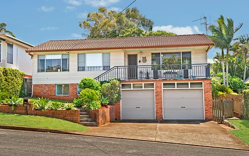 15 Lee St, Port Macquarie NSW 2444