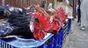 Fez, Morocco - Nov 2017 (Keith.William.Rapley) Tags: fez fes morocco rapley keithwilliamrapley 2017 nov november africa fezmedina medina oldtown chickens feselbali