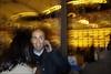 Waiting for dinner.     ( Barcelona ) (José Luis Cosme Giral) Tags: waitingfordinner people streetphotography flash ricoh gr barcelona cataluña