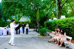 Sueb Sampanthawong Church Wedding (NET-Photography | Thailand Photographer) Tags: 1 100 1dmarkiii 2009 2470mm 5ซอยศรีเวียงsurasakrd bangrak ef2470mmf28lusm eos1dmarkiii sampanthawong sueb suebsampanthawongchurch bangkok canon church ef f28 iso iso100 marriage may netphotography np photographer professional service silom suebsamphanthawongchurch thailand up wedding th