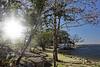Sunsetpoint RV Resort 3 (Largeguy1) Tags: approved sunsetpoint rv resort bluesky landscape water sun canon 5dsr