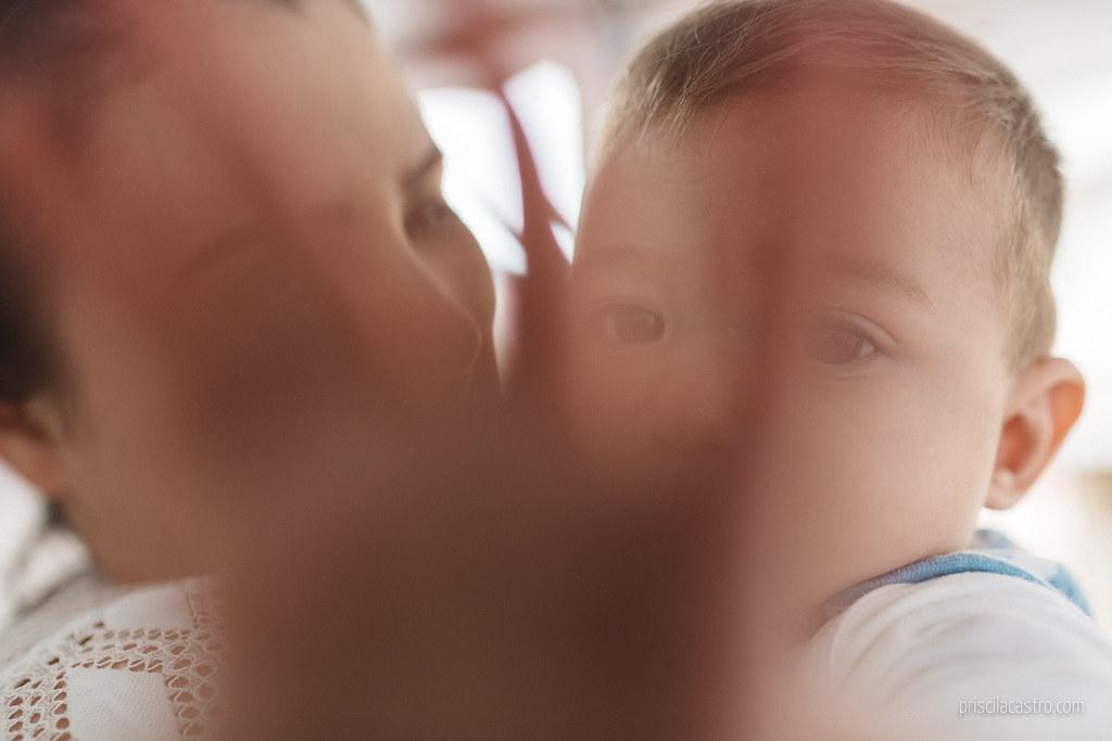 Baptism, Batizado, Catholic Church, Child, Children, childrens, Church, Família, family, Igreja, Igreja Católica, priscila, Priscila Castro, priscilacastro, priscilacastro.com, Theo,