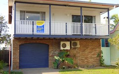 179 Ryan Street, South Grafton NSW
