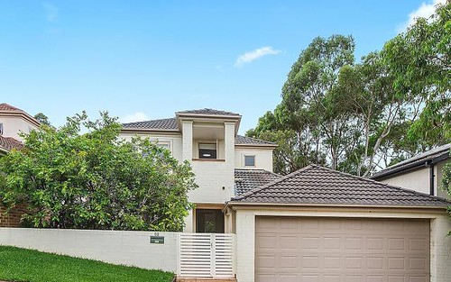 52 Madison Wy, Allambie Heights NSW 2100
