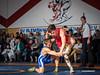 -web-8540 (Marcel Tschamke) Tags: wrestling germanwrestling drb deutscher ringer bund ringen nackenheim heilbronn reddevilsheilbronn bundesliga