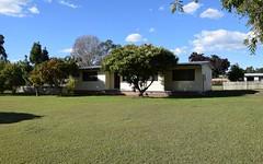 360 Lansdowne Road, Cundletown NSW