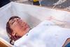 São Paulo Zombie Walk 2017 (W. Pereira) Tags: brasil brazil sampa sãopaulo wpereira wanderleypereira nikon sãopaulocitytour wpereiraafotografias wanderleypereirafotografias zombie zombiewalk zumbi