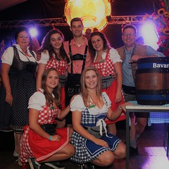 2017-10-07 at 6.20.40 PM20171006 Oktoberfest AR 32