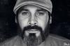 Dale (bizzano) Tags: musicvideo portrait dlyrical stills musician sigma ringlight headshot dale dof 80d apsc canon cropsensor 50mmart