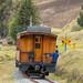 51. On the road to Peru, Ecuador-5.jpg
