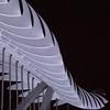Wings (Ellsasha) Tags: sculpture sculptures houston fountains wings art joeoconnell steel aluminum stamisol engineering