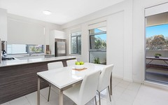 402/51 Merton Street, Sutherland NSW