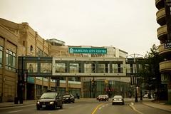 (SONICGREGU) Tags: citycentre city downtownhamilton nikon streetsofhamilton street canada ontario hamiltonontario hamilton