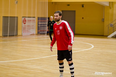 BCH-VRZ_11_11_2017-95 (Stepanets Dmitry) Tags: vrz bch врз бч минифутбол гомель дерби спорт futsal gomel sport