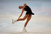 Nathalie Weinzierl (FigureSkating.NL) Tags: nathalieweinzierl patinageartistique oberstdorf kunstschaatsen nebelhorn nebelhorntrophy eiskunstlauf exhibition gala 30092017 figureskating figureskatingnl