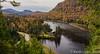 Parc National de la Jacques-Cartier  Quebec (keithhull) Tags: parcnationaldelajacquescartier jacquescartierriver quebec canada landscape autumn 2017