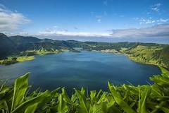 Azores elegidas-34 (Caballerophotos) Tags: 2016 azores sanmiguel portugal travel travelling trip viaje
