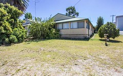 29 Elwin Street, Narrandera NSW