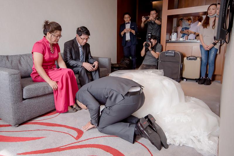 天旗&佳季Wedding-174