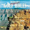 Best PDF World s Toughest Golf Holes 2018 Square Wall Calendar -  Unlimed acces book - By Wyman Publishing (health books) Tags: best pdf world s toughest golf holes 2018 square wall calendar unlimed acces by wyman publishing derek