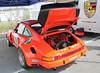 Bosch Hockenheim Historic 2015 - Porsche 911 RSR - Ottokar Krust (wolfgangzeitler.selb) Tags: bosch hockenheim historic 2015 porsche 911 rsr ottokar krust