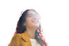 Glimpse of Heaven (Kadir Furkan Deniz) Tags: nature natur natural naturel new neuva niedlich natürlich noir night sea autumn beautiful beauty baum blume brown mountain istanbul constantinople constantine sky hiking weather water blue art minimalism clouds yellow trees nikon d90 grass wood rock portrait people animals animal tier tiere bestial chien dog hund menschen gens woman acid trip smile laugh