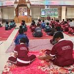 Yoga Week (18)