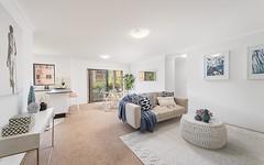 5/42-48 Merton Street, Sutherland NSW