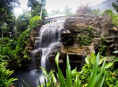 IMG_4819 (শিপলু 14) Tags: waterfalls malaysia green longexposure slow shutter