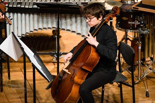 19 24 Stefan Christian Bele en strijkkwartet_MF45810.jpg