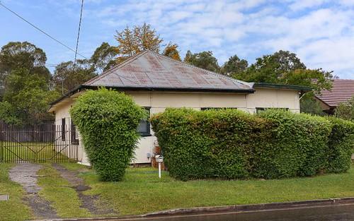 53 Bourke St, Smithfield NSW 2164