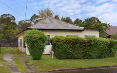 53 Bourke Street, Smithfield NSW