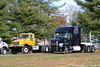 2018 Mack Granite & Anthem (Trucks, Buses, & Trains by granitefan713) Tags: truck newtruck mack macktruck newmack anthem mackanthem an64 mackan64 sleeper sleepertractor tandem newmodel granite