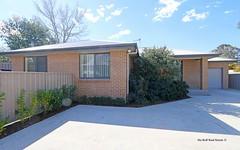 1A St Helen Street, Holmesville NSW