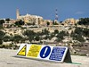 Mdina, Malta - Sept 2017 (Keith.William.Rapley) Tags: keithwilliamrapley rapley 2017 sign warningsign bastion sheerdrop wall view ancientcapital fortifiedcity city walledcity mdina bastionsquare