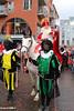 s3294_Errel2000_Intocht Sinterklaas (Errel 2000 Fotografie) Tags: errel2000 errel2000fotografie alphen alphenaandenrijn sinterklaas schimmel pieten pakjesboot intocht rondrit
