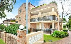11/6-8 Cairns Street, Riverwood NSW