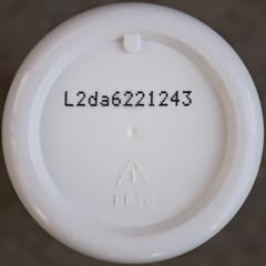 L2da6221243 (Timothy Valentine) Tags: home 2017 macro packaging squaredcircle 1117 eastbridgewater massachusetts unitedstates us