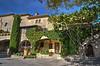 Goult - Vaucluse (Cri.84) Tags: provence vaucluse luberon village maison