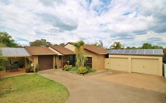 4 Hardy Ave, Young NSW