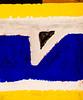 G-60-06 (Thomas Hawk) Tags: alheld g6006 manhattan met metropolitan metropolitanmuseum museum nyc newyork themetropolitanmuseumofart usa unitedstates unitedstatesofamerica painting