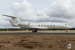 99-0402 United States Air Force Gulfstream Aerospace C-37A (EaZyBnA - Thanks for 1.250.000 views) Tags: 990402 unitedstatesairforce gulfstreamaerospacec37a usaf unitedstates usairforce america unitedstatesofamerica usafe usairforcesineurope autofocus airforce aviation air airbase deutschland departure dep germany german geilenkirchen gke geilenkirchenairbase airbasegeilenkirchen natoflugplatzgeilenkirchen militärflugplatzgeilenkirchen ngc nato nrw nordrheinwestfalen natoflugplatz openday natoairbase eazy eos700d ef24105mmf4lisusm canon canoneos700d warbirds warplanespotting warplanes warplane military militärflugzeug militärflugplatz flugzeug luftwaffe luftstreitkräfte luftfahrt planespotter planespotting plane chiefofstaff gulfstreamaerospace c37a gulfstreamc37a gulfstream c37 etng