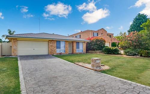 Rosemeadow NSW