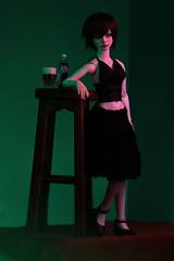 layb11 (here.heidin) Tags: bjd zaoll dollmore luv doll beer abjd