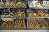 Lisbon bakery cakes and tarts (D70) Tags: lisbon bakery cakes tarts famous custard along with other delicious offerings christmas cooking creamcustardtart docedoalgarve pasteisdenata teatugalconventual bolachacoracao suspiros queijadadeananas queijadadenatasececo