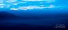 THE SUN IS COMING IN THE HIMALAYA -EL SOL ESTA VINIENDO EN EL HIMALAYA (TONY-BUENO - Barcelona) Tags: nepal nagarkot canon eos 70d 35350 35350ef3556 hilmalaya mountain montañas nube nubes sunrise amanecer